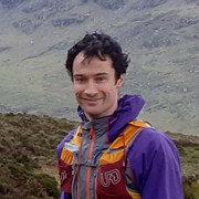 Conor profile pic